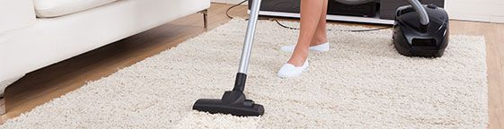 Putney Carpet Cleaners Carpet cleaning