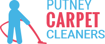 Putney Carpet Cleaners